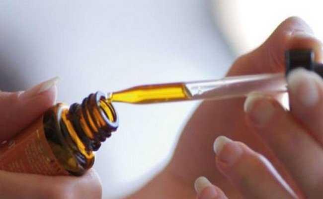 Натуральное лекарство от морщин, которое есть в каждой аптеке